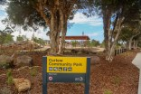 Curlew Community Park, Laverton-24