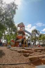 Wyndham Park, Werribee-16