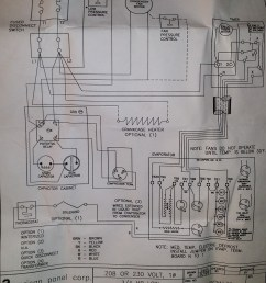 true model t 19f wiring diagram wiring diagram forward wiring diagram for true freezer [ 888 x 1270 Pixel ]