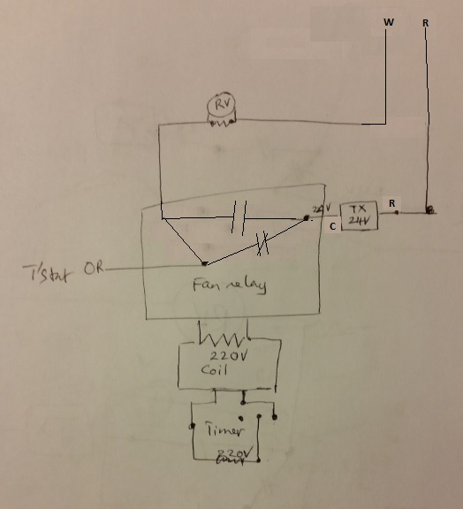 Wiring Diagram 3 Wire To 4 As Well Whirlpool Dryer Schematic Wiring
