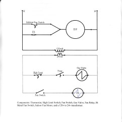 Boiler Control Wiring Diagrams 7 Pin Flat Socket Diagram Oil Controls Free Engine