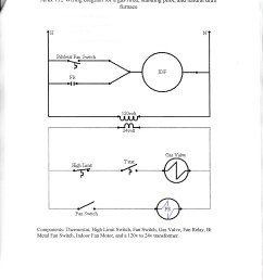 home test mobile home furnace wiring diagram  [ 2552 x 3352 Pixel ]