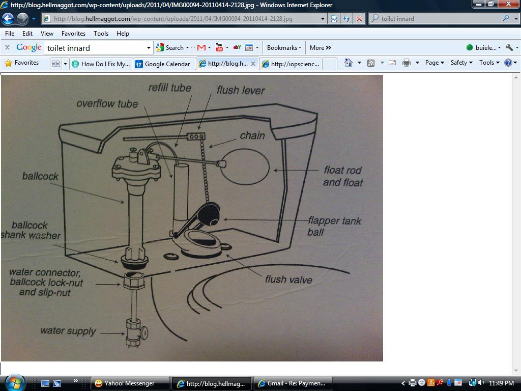 Plumbing Diagram Rv Water Tanks Moreover Electrical Wiring Diagram