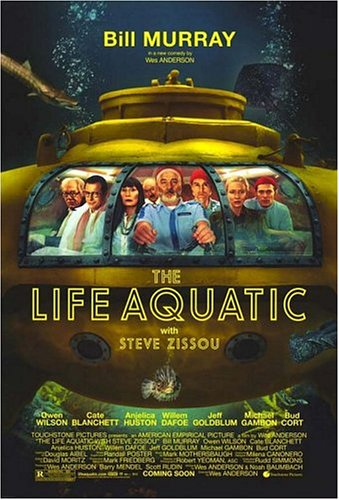 https://i0.wp.com/www.jackasscritics.com/images/movies/life_aquatic_01.jpg