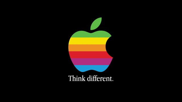 classic_think_different_in_5k_by_howiedi2-d8onbnx