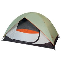 Tents for 1 to 2 People : Alps Mountaineering Meramac 2