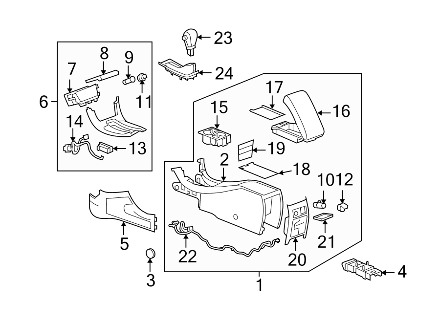 [DIAGRAM] Wiring Diagram For 2003 Malibu Transmission FULL