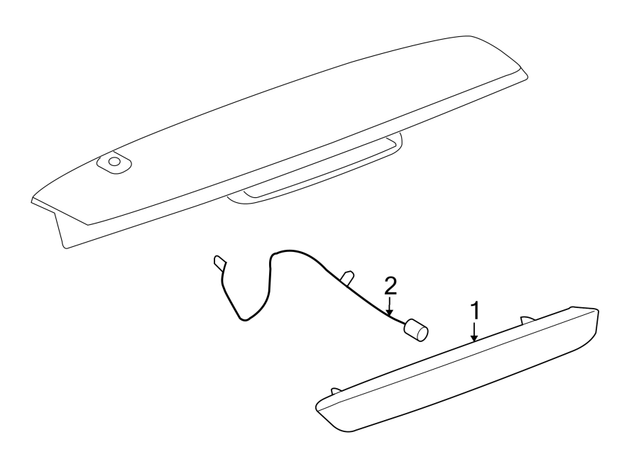 [DIAGRAM] Fuse Diagram For 2005 Escalade Ext FULL Version