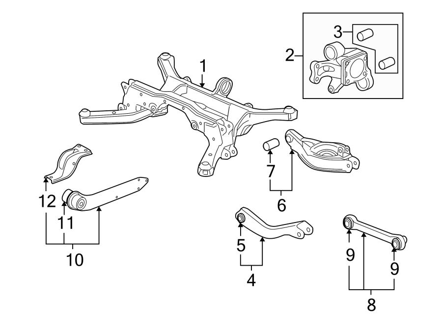 [DIAGRAM] Wiring Diagram Chevrolet Captiva 2011 Espa Ol