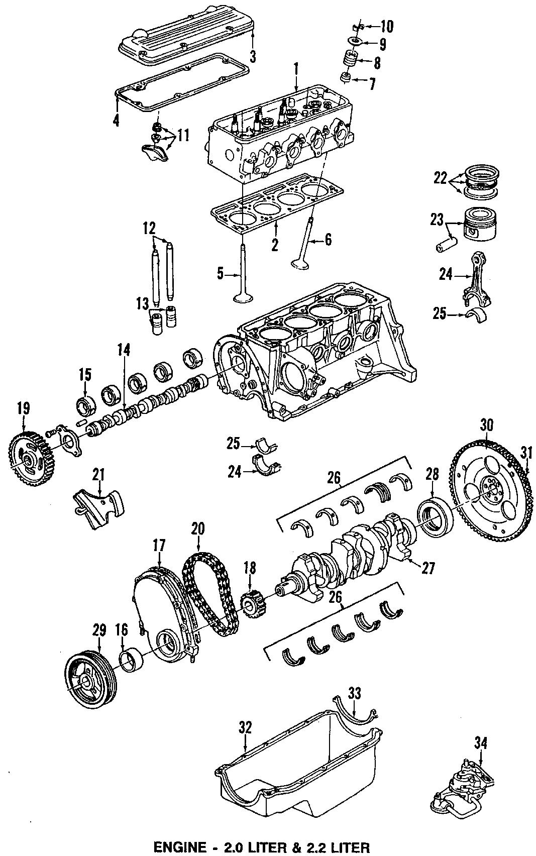 Buick Century Clutch Flywheel Ring Gear. Models, Trans