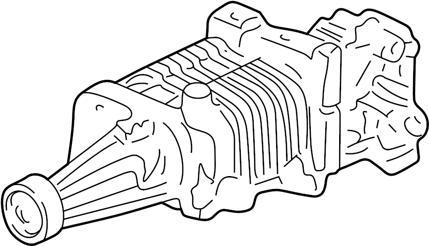 Pontiac Grand Prix Supercharger. Supercharger Kit