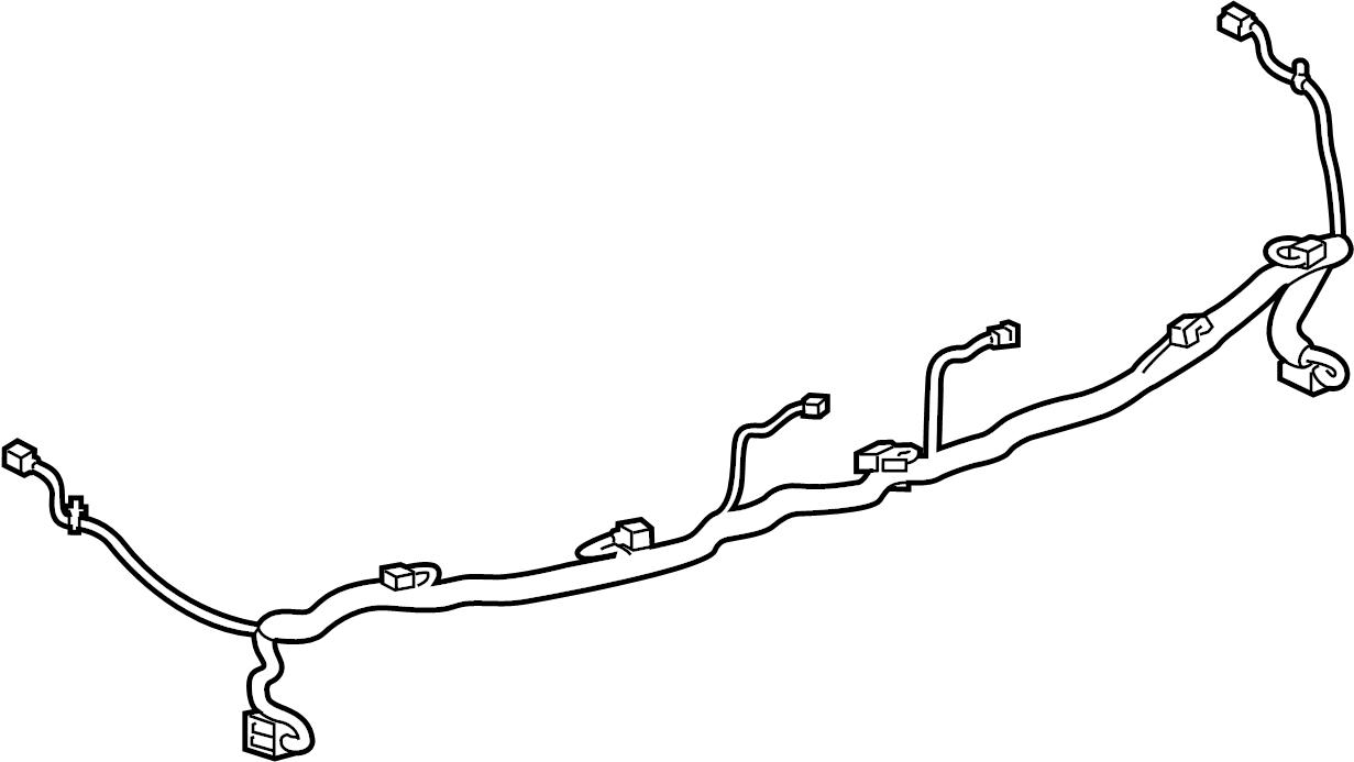[DIAGRAM] In A Motor Wiring Diagram For 1997 Camaro Z28