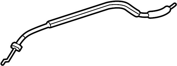 [DIAGRAM] 02 Chevy Malibu Door Lock Diagram FULL Version