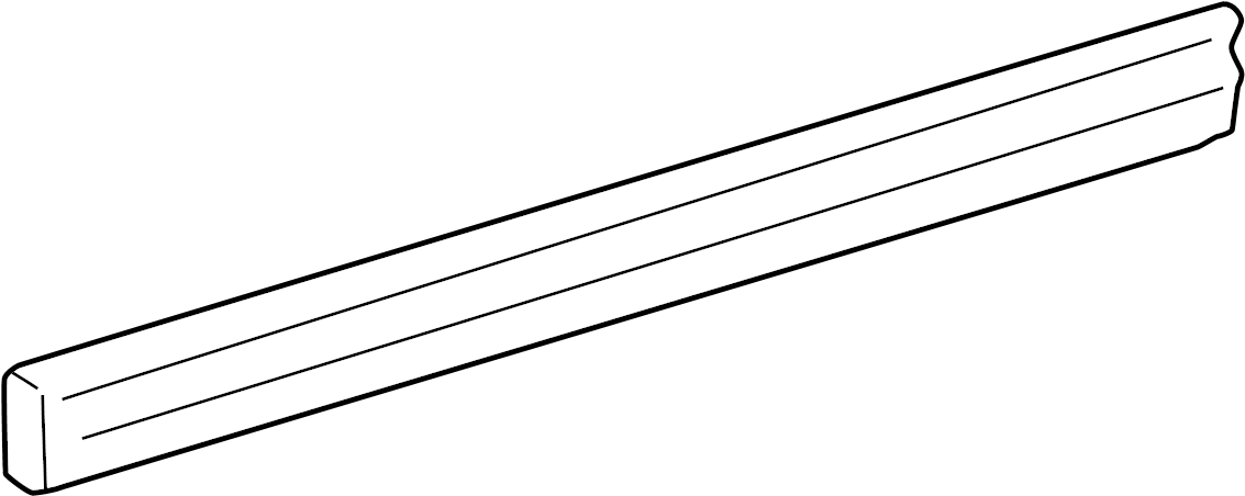 [DIAGRAM] Wiring Diagrams 2003 Chevy 1500hd FULL Version