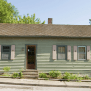 Advantages To Buying A Smaller Home Jack Conway Blog