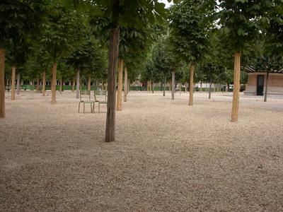 7.25 'Paris' Source