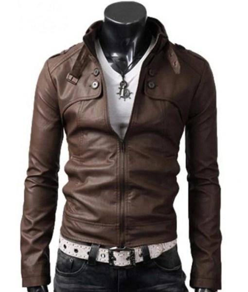 -slim-fit-brown-leather-jacket