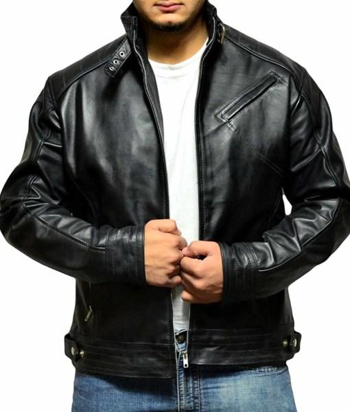 aaron-cross-the-bourne-legacy-jacket