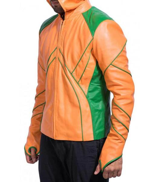 alan-ritchson-smallville-aquaman-hoodie