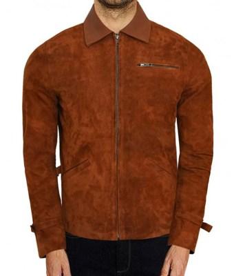 allied-brad-pitt-jacket