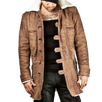 bane-coat
