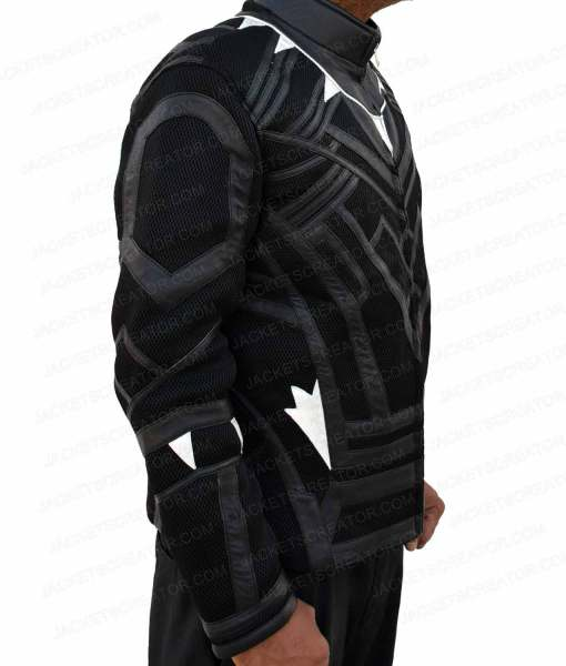 black-panther-jacket-leather