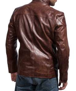 bobby-mercer-four-brothers-leather-jacket