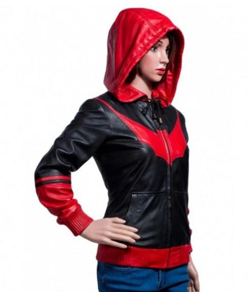 bomber-batwoman-hoodie