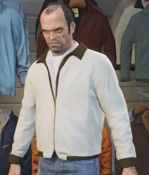 bomber-scorpion-gta-5-drive-jacket