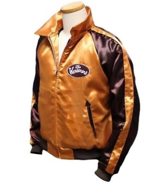 bomber-the-wanderers-jacket