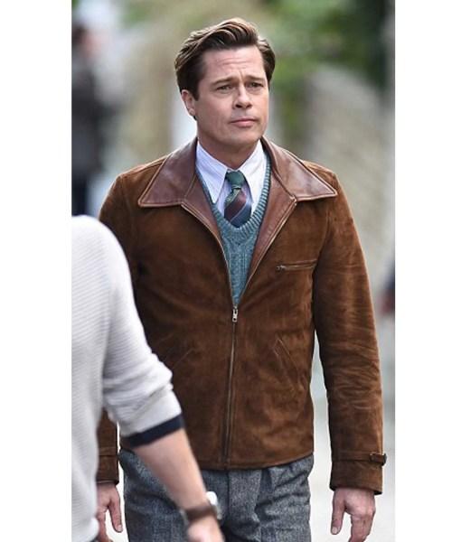 brad-pitt-suede-jacket