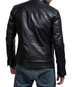 californication-jacket