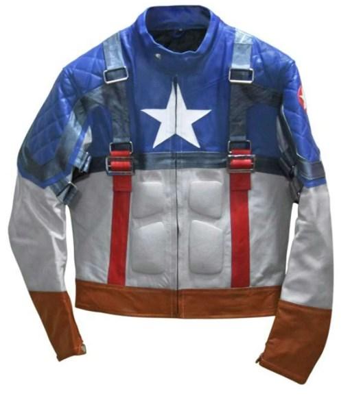captain-america-first-avenger-jacket