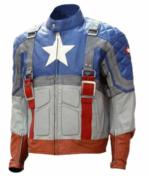 captain-america-first-avenger-leather-jacket