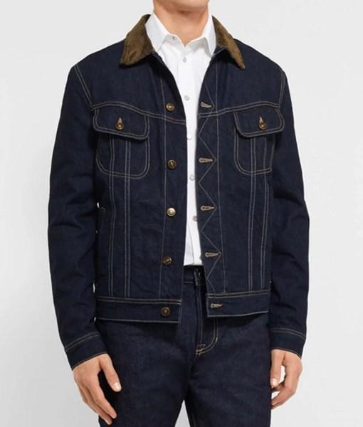 channing-tatum-kingsman-jacket