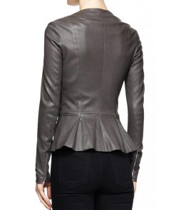 charleston-tucker-state-of-affairs-leather-jacket