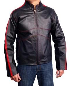 cholo-demora-jacket