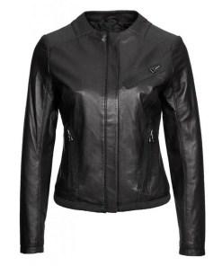 collarless-jacket