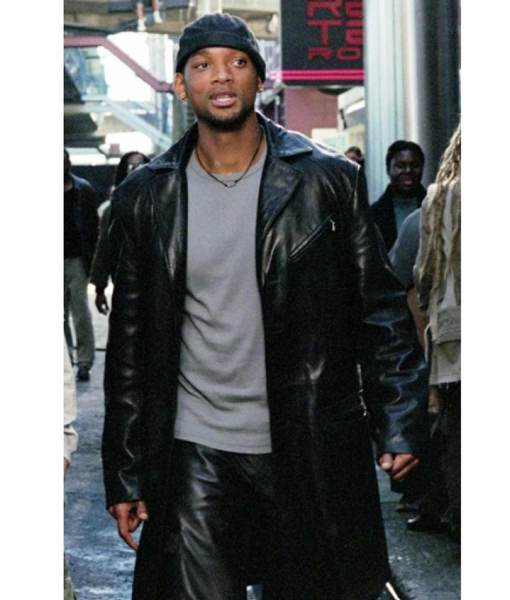 del-spooner-jacket