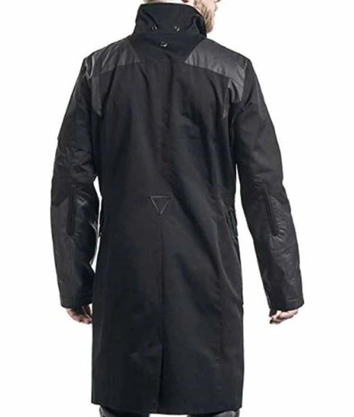 deus-ex-adam-jensen-black-coat