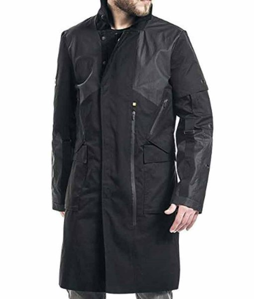 deus-ex-adam-jensen-coat