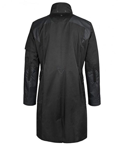 deus-ex-human-revolution-adam-jensen-coat