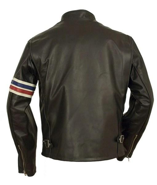 easy-rider-leather-jacket