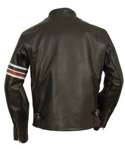 easy-rider-leather-jacket