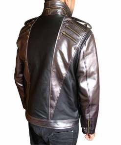 evan-peters-x-men-apocalypse-quicksilver-leather-jacket