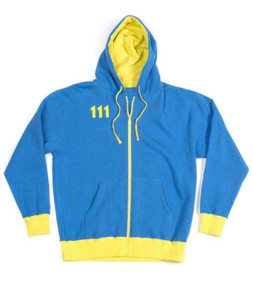 fallout-hoodie