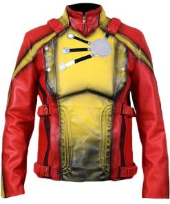 firestorm-leather-jacket