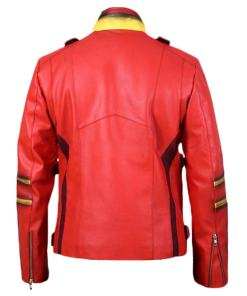 franz-drameh-legends-of-tomorrow-firestorm-leather-jacket