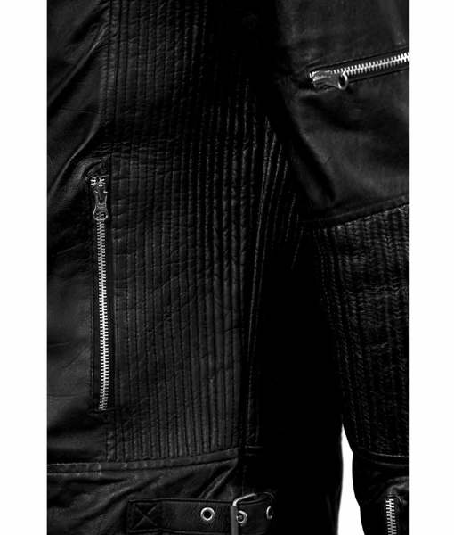 get-lucky-daft-punk-black-leather-jacket