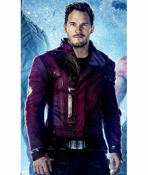 guardians-of-the-galaxy-star-lord-jacket